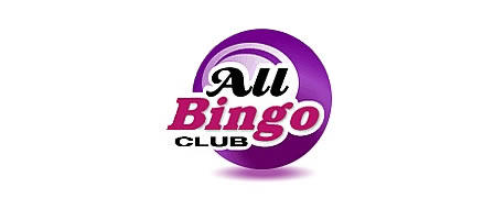 All Bingo Club Logo