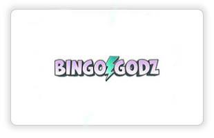 Bingo Godz