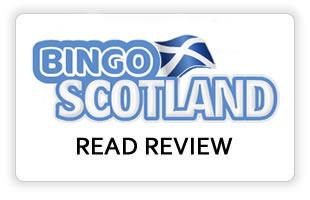 Bingo Scotland