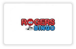 Rogers Bingo