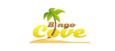 Bingo Cove Logo