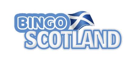 Bingo Scotland Logo