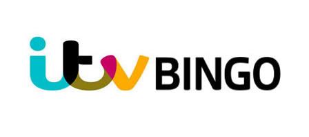 ITV Bingo Logo