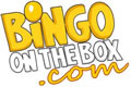 Visit Bingo On The Box