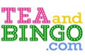 Visit Tea and Bingo