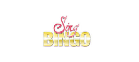 Sing Bingo Logo