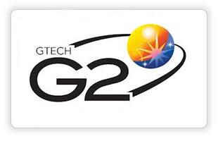 G2 Tech
