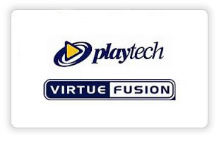 Virtue Fusion / Playtech
