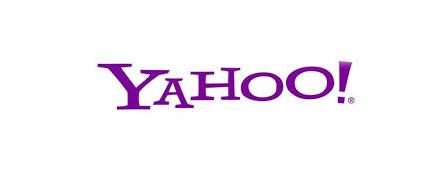Yahoo Bingo Logo