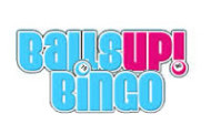 BallsUp Bingo – The Integrity