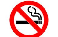 Smoking Ban – Have Things Changed For Land Bingo?