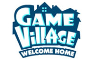 New Bonus From Game Village Bingo