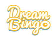 Win Your Dream At Dream Bingo
