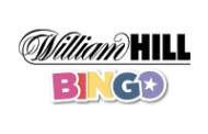 William Hill Bingo Prize Draw