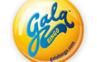 Jackpots Galore At Gala Bingo