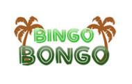 Bingo Bongo Pays Your Bills