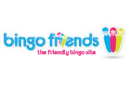 Join The Christmas Party At Bingo Friends