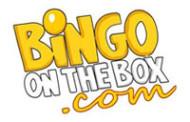 New Slots At Bingo On The Box