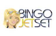 Join Bingo Jetset With £1 Free!