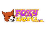 Specials At Foxy Zero