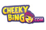 Free Costa Bingo Jackpot Game