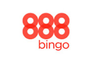 888 Bingo's Loyalty Plan