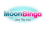 Moon Bingo Bonus Game – Kachinga!