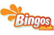 Tournaments At Bingos