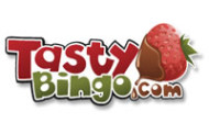 Egg and Spoon Race At Tasty Bingo