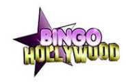 April Showers At Bingo Hollywood