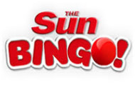 £10,000 Weekly Giveaway At Sun Bingo