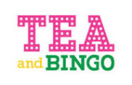 Tea And Bingo Tournaments