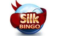 Winners Tale From Silk Bingo