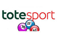 WAG For A Day At Totesport Bingo