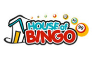 Promotions At House Of Bingo
