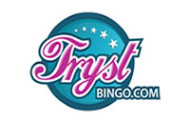 Tryst Bingo An Appointment To Be Cancelled