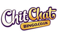 Welcome Back To Chit Chat Bingo