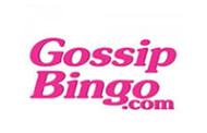 Wimbledon Week At Gossip Bingo