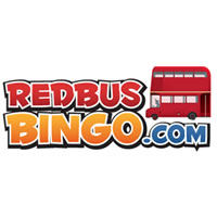 2k For 2p At RedBus Bingo