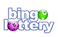 Daily Free Games At Bingo Lottery