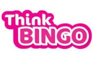 Mass Exodus Of CMs From Think Bingo