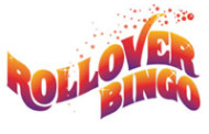£3k Guaranteed Jackpot At Rollover Bingo