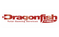 Dragonfish Brands Drop Free £1