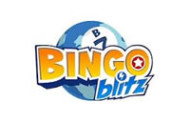 Bingo Blitz Missed Call