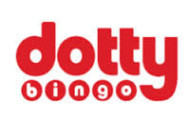 Dotty Bingo TV Advert