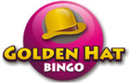 Cash Back Tuesday At Golden Hat Bingo