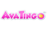 Avatingo Launches On Facebook
