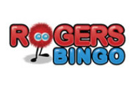 Exclusive Rogers Bingo Appearance