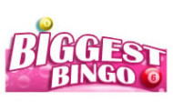 Mega Games Love At Biggest Bingo