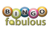 Spin Your Way To Tokyo With Bingo Fabulous